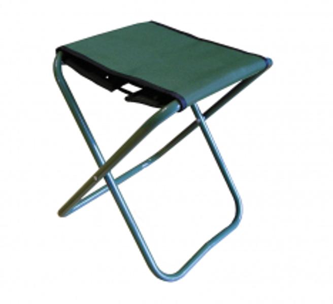 Turistinė kėdė WP5 B/O