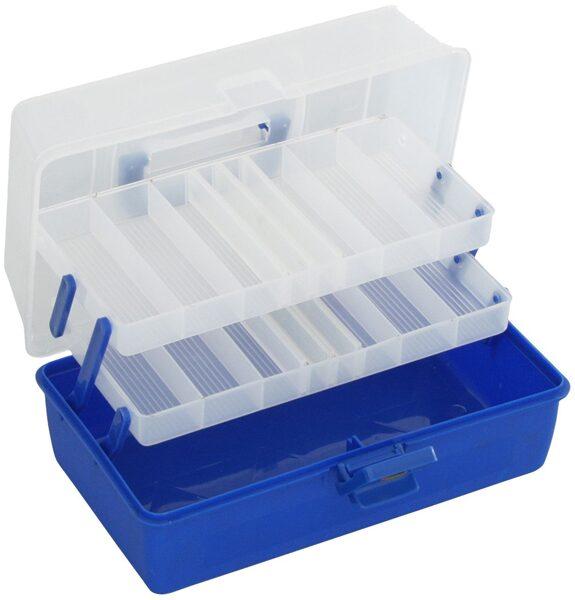 MIKADO Žvejybinė dėžė