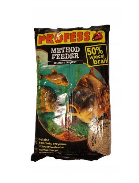 PROFESS EXTRA Method Feeder