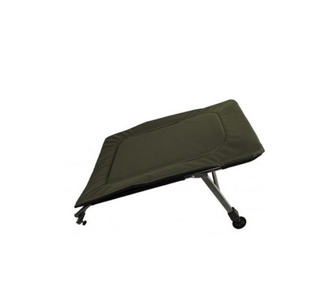Priedas kojoms CARP kėdei POD FK5