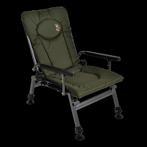 CARP kėdė F5R