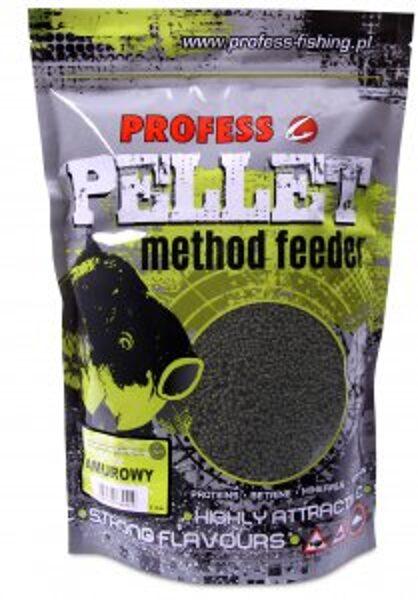 PROFESS MICRO METHOD 2 mm 700 gr