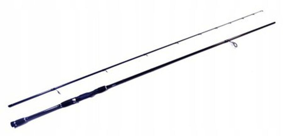 Spiningas FL Ultra Jig 2.10/2.40m 8-25g