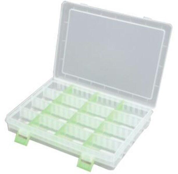 Plastikinė dėžutė 2060008