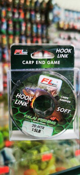 FL Hook Link 15LB