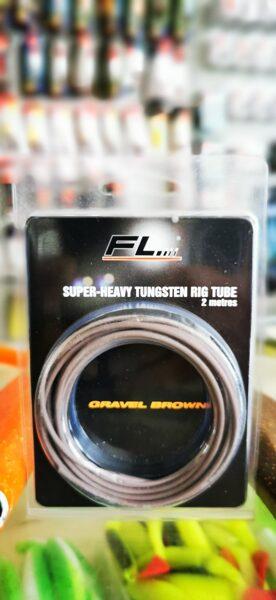 FL Super-Heavy Tungsten RIG TUBE